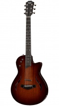 Taylor Guitars T5z Classic Deluxe
