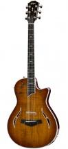 Taylor T5z Custom Koa