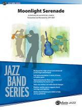 Miller Glenn - Moonlight Serenade - Jazz Band
