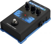 Tc Helicon Voicetone Single C1 - Correction & Hardtune