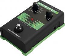 Tc Helicon Voicetone Single D1 - Doublage & Detune