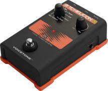 Tc Helicon Voicetone Single R1 - Reverberation