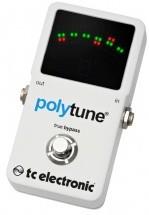 Tc-electronic Polytune 2