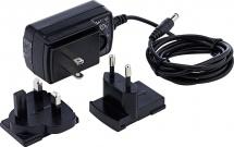 Tc Electronic Power Plug 9v