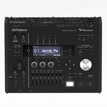 Roland Td-50 - V-drums Pro Module Dsm