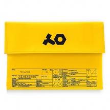 Decksaver Ds-pc-op1/ /Teenage Engineering Op1/Housse de protection
