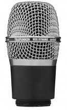 Telefunken M80wh-ch