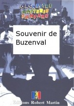 Terre - Souvenir De Buzenval