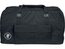 Mackie Thump12a-bag