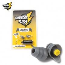 Thunder Plugs Tp-b1 - Filtre Auditif + Etui Aluminium