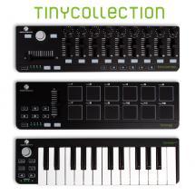 Eagletone Tiny Collection