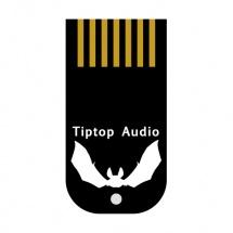 Tiptop Audio Z-dsp Bat Filter