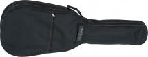 Tobago Housse Guitare Serie 10 Noire - Electrique - 0mm