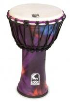 Toca Freestyle Woodstock Purple 9 - Sfdj-9wp