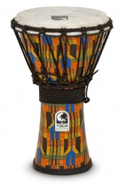 Toca Djembe Freestyle 7\