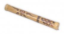 Toca Baton De Pluie Bambou 24 - T-rain24