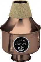 Tom Crown Wah Wah - Sib / Ut Twwc (cuivre)