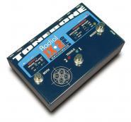Radial Tonebone Switchbone Ab/y