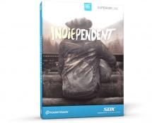 Toontrack Indiependent Sdx