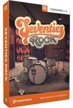 Toontrack Seventies Rock Ezx