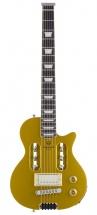 Traveler Guitar 1tescapeeg-1c-gld