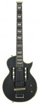 Traveler Guitar Ltd Ec-1 - Vintage Black