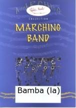 Traditionel - Proisy E. - Bamba (la)