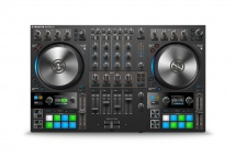Native Instruments Traktor Kontrol S4 Mk3