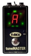 T-rex Tune Master