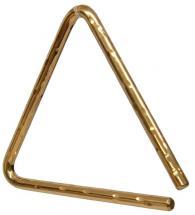 Sabian 61135-8b8h - Triangle Hh 8 Martele