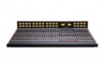 Trident Audio 78 - 32 Canaux Vu Mb