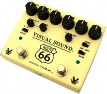Truetone V3-rt66