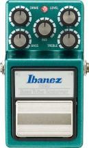 Ibanez Ts9b Tube Screamer Overdrive
