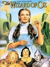 Harburg Ey And Arlen H - Wizard Of Oz - Voice