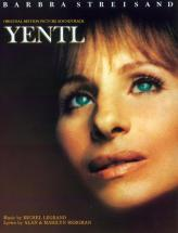 Legrand Michel - Yentl - Voice