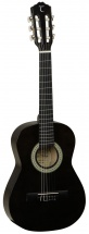 Tanglewood 1/2 Discovery Dbt12 Tbk Black