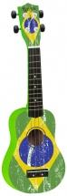 Tanglewood Soprano Tu6bzf Brazil