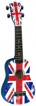 Tanglewood Soprano Tu6gbf Great Britain