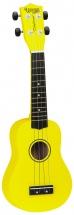 Tanglewood Soprano Tu6pkye Yellow