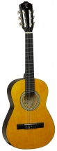 Tanglewood 1/2 Discovery Dbt12 Nat Natural