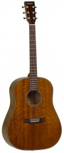 Tanglewood Sundance Historic Dreadnought