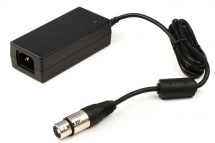 Universal Audio Uad-2 Satellites - Alim. Externe