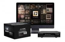 Universal Audio Uad-2 Octo Satellite Thunderbolt Ultimate 7
