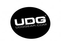 Udg U 9931