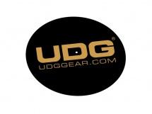 Udg U 9935