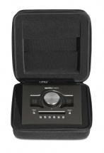 Udg U8437bl -universal Audio Apollo Twin Mkii Hardcase Black