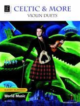 Igudesman Aleksey - Celtic & More Duets - 2 Violons