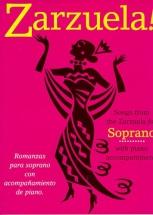 Zarzuela! - Soprano