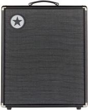 Blackstar Blackstar Unity 500