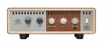 Universal Audio Ox Amp To Box